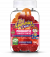 The Gummies Co. For Kids – Probiotic Gummy Vitamins Strawberry Orange Flavor