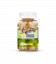 The Gummies Co. Garcinia Cambogia | Sugar Free Pineapple Flavor