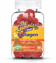 The Gummies Co. Collagen Tropical Fruit Flavor