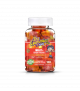 The Gummies Co. For Kids – Multi Vitamins Strawberry Pineapple Orange Flavor