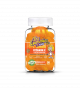 The Gummies Co. For Kids – Vitamin C + Beta Carotene Tangerine Flavor