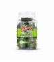 The Gummies Co. Green Coffee Bean Extract | Sugar Free Espresso Coffee Flavor
