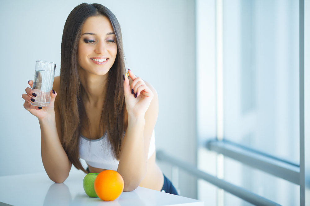 Find out best Multivitamin for women