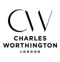 charles-worthington